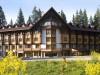 Хотел Малина Резиденс