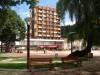 Хотел Гранд-хотел Чепеларе