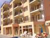 Хотел Апарт хотел Панорама