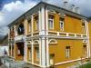 Къща Тинтява
