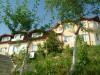 Хотел Зенит