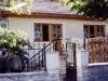 Къща Наташа