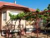 Къща Чобанови