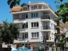 Семеен хотел Дом Каракачанови