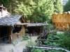 Къща комплекс Гераница