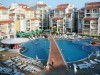 Апартамент Комплекс Елит 2